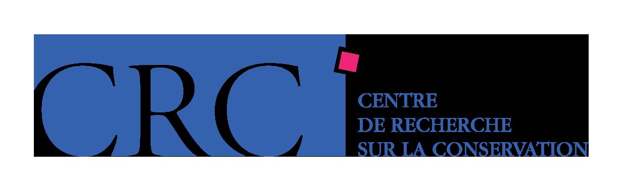 CRC - USR 3224